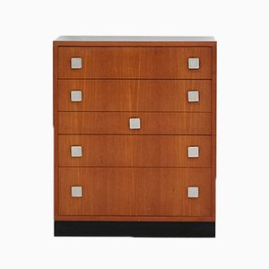 Dresser by Alfred Hendrickx for Belform, 1970s