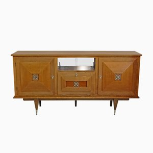 French Cabinet from NF Meuble, 1960s
