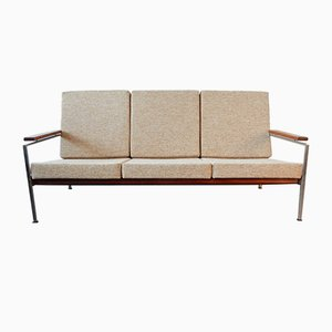 3-Seater Sofa by Rob Parry for Gelderland, 1960s