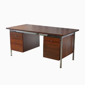 1503E Desk by Florence Knoll Bassett for Knoll Inc., 1960s