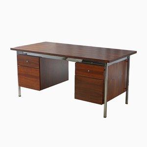 1503E Schreibtisch von Florence Knoll Bassett für Knoll Inc., 1960er