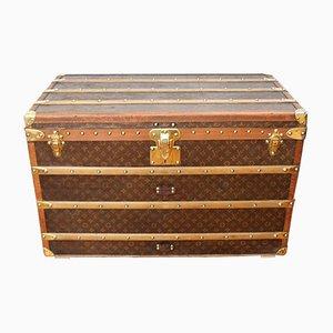 Reisekoffer von Louis Vuitton, 1912