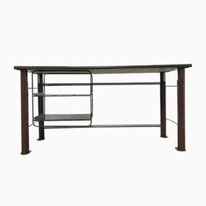 Vintage Modernist Desk