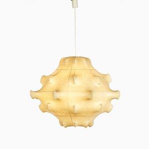 Lampe à Suspension Taraxacum par Achille & Pier Giacomo Castiglioni pour Flos, 1960s