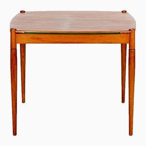 Spieltisch von Gio Ponti für Fratelli Reguitti, 1950er