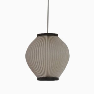 Pleated Acryl Pendant from Holm Sørensen & Co