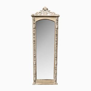 Miroir Intégral Vintage