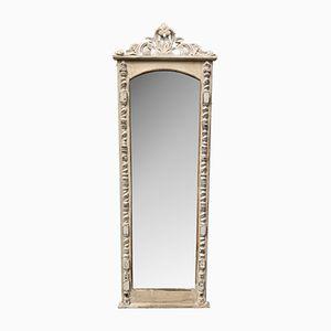 Vintage Ganzkörperspiegel