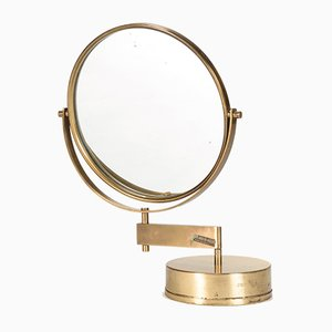Table Mirror by Hans-Agne Jakobsson, 1960s