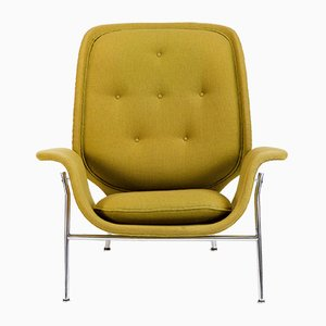 Kangaroo Chair by George Nelson for Herman Miller, 1960s