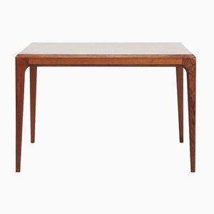 Table Basse par Johannes Andersen pour Silkeborg, 1960s
