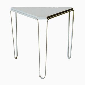 Stolwijk Table by Hein Stolle for 't Spectrum, 1950s
