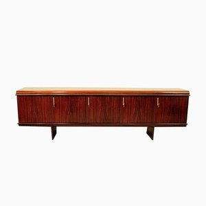 Pellicano Sideboard by Vittorio Introini for Sormani, 1970s