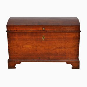 Antique German Chest