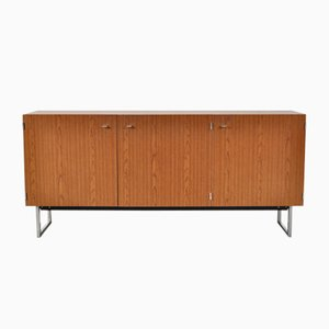 Sideboard by Pierre Guariche for Meurop, 1960s