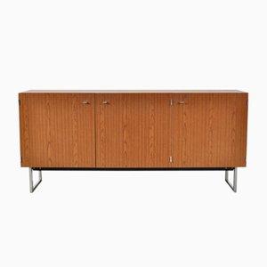 Sideboard von Pierre Guariche für Meurop, 1960er