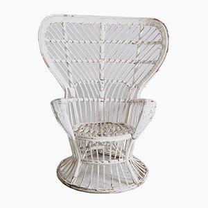 Lounge Chair by Lio Carminati & Gio Ponti for Pierantonio Bonacina, 1950s