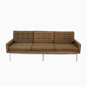 Sofa von Knoll International, 1950er