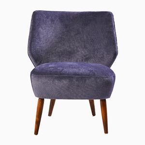 German Club Chair, 1970s