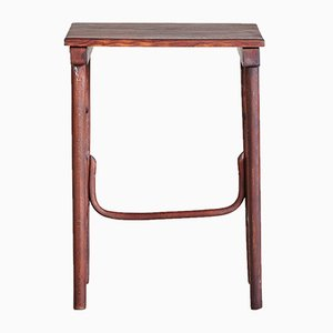 Tavolino di Thonet, anni '50