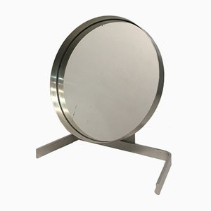 French Table Mirror, 1960s