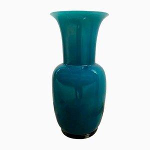 Vase from Venini, 1992