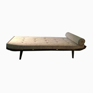 Cleopatra Daybed by Cordemeyer for Auping, 1950s