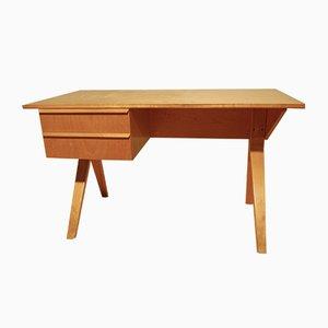 Bureau Model EB02 par Cees Braakman pour Pastoe, 1950s