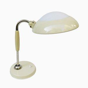 Table Lamp by Christian Dell for Koranda, 1930s