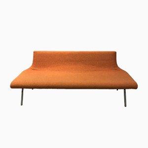 Modulares Vintage Orbit Sofa von Eero Koivisto für Offeccet