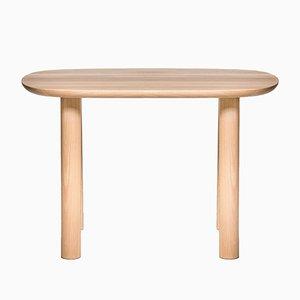 Elephant Table von Marc Venot für EO - elements optimal