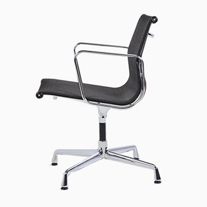 Vintage EA 108 Office Chair by Charles and Ray Eames for Vitra