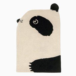 Tappeto Panda di Twice Studio per EO - elements optimal