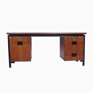 Vintage EH01 Japanese Series Desk by Cees Braakman for Pastoe