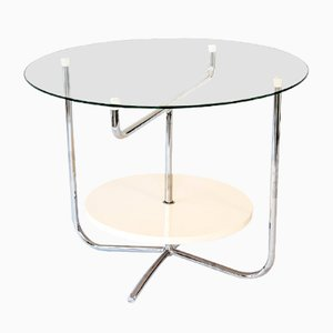 Coffee Table from Fana Rotterdam, 1930s
