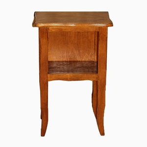 Vintage Nightstand from Admis CTC
