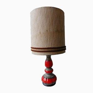 Vintage Floor Lamps Online Shop | Buy Unique Vintage Lighting at PAMONO