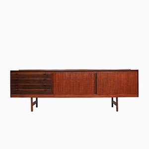 Knightsbridge Teak Sideboard by Robert Heritage for Archie Shine, 1960s