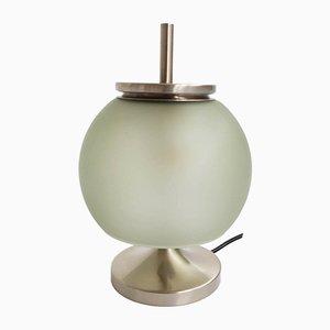 Vintage Chi Table Lamp by Emma Gismondi Schweinberger for Artemide