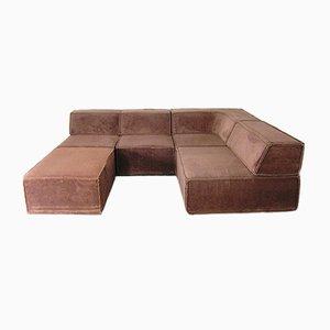 Modulares Sofa von Team form für Cor, 1970er