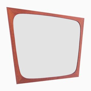 Shop Designer Mirrors Online At Pamono
