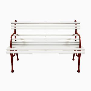 design b nke online kaufen bei pamono. Black Bedroom Furniture Sets. Home Design Ideas