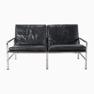 Vintage FK 6720 Sofa by Preben Fabricius & Jørgen Kastholm for Kill International