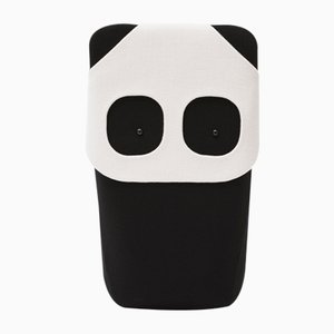Zoo Collection Panda by Ionna Vautrin for EO - elements optimal
