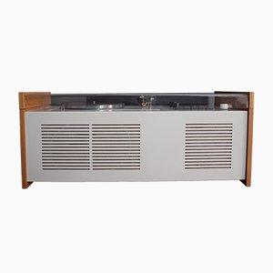 Radio con giradischi SK55 di Dieter Rams per Braun AG, anni '60