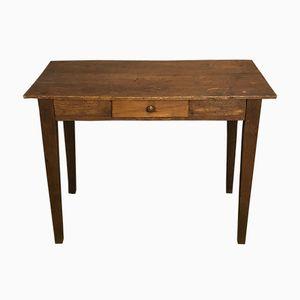 Vintage Fir Desk
