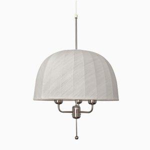 Carolin T549 Pendant Lamp by Hans-Agne Jakobsson for AB Markaryd, 1970s