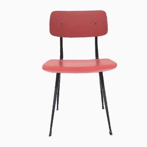 Modell Result Stuhl von Friso Kramer für Ahrend De Cirkel, 1950er