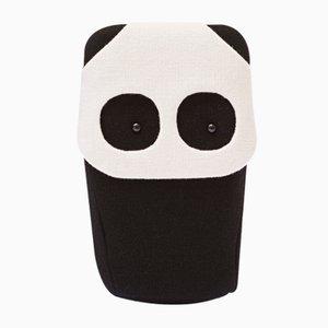 Panda mini Zoo Collection di Ionna Vautrin per EO - elements optimal
