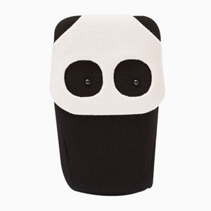 Zoo Collection Mini Pandabär von Ionna Vautrin für EO - elements optimal